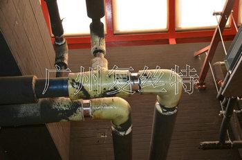 空调保温管